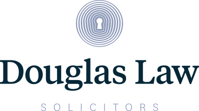 Personal Injury Solicitors Cork Douglas Law Solicitors