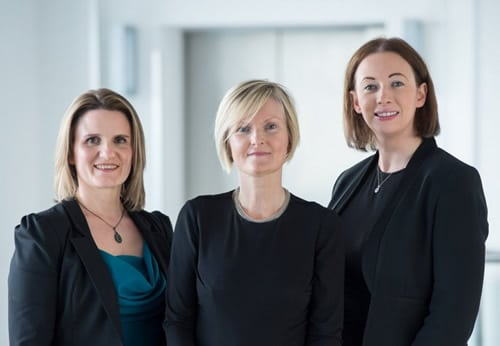 douglas-law-solicitors-personal-injury-specialists-cork-the-team-sm