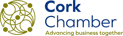 members-of-cork-chamber-cork-personal-injury-solicitors-douglas-law