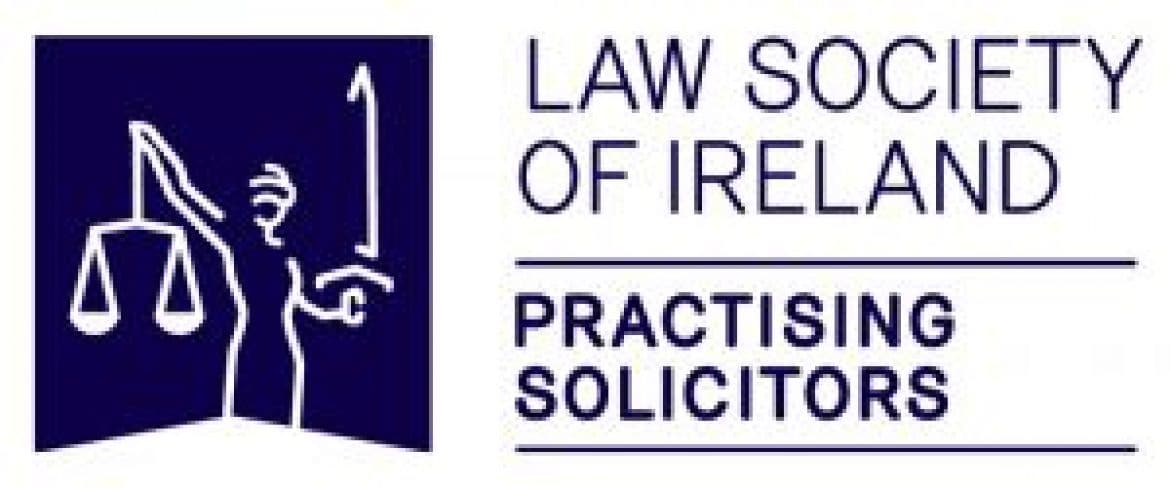 Members of Law Society of Ireland - Douglas Law Solicitors Cork